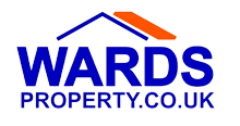 Wards Property Management Ltd